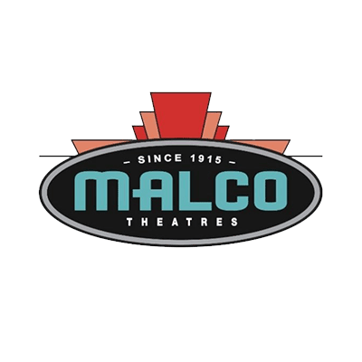 Malco Wolfchase Cinema Grill