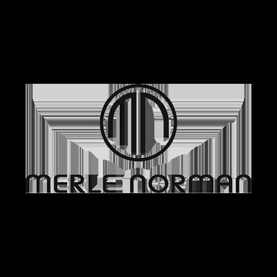 Merle Norman Cosmetics Studios