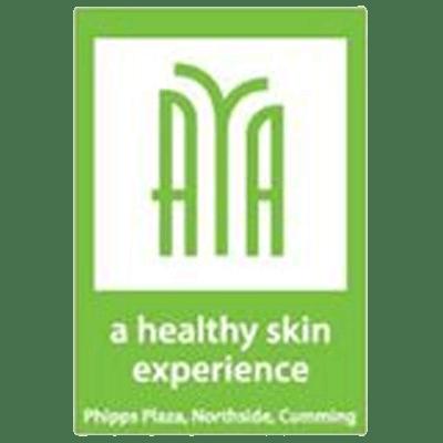AYA - A Healthy Skin Experience