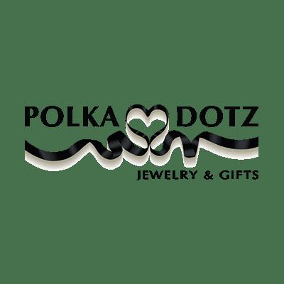 Polka Dotz: Pandora Shop in Shop