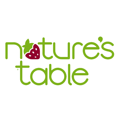 Nature's Table Cafe