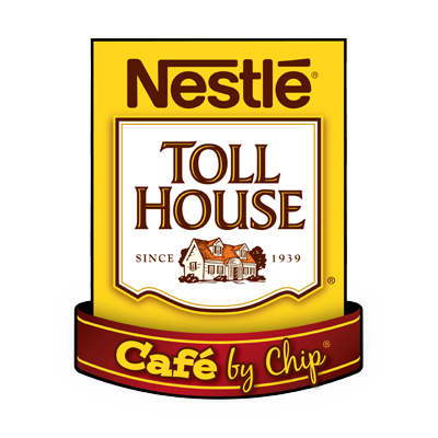 Nestle Toll House Cafe (Level Two Cafe)