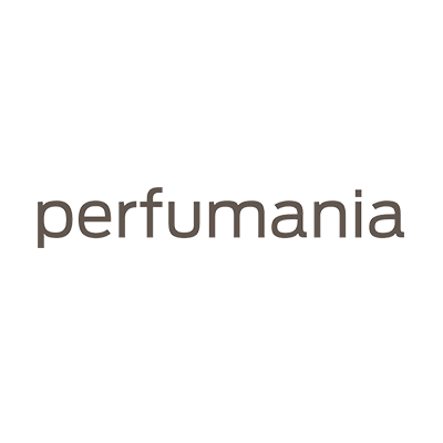Perfumania (Near The Florida Hotel & Conference Center)