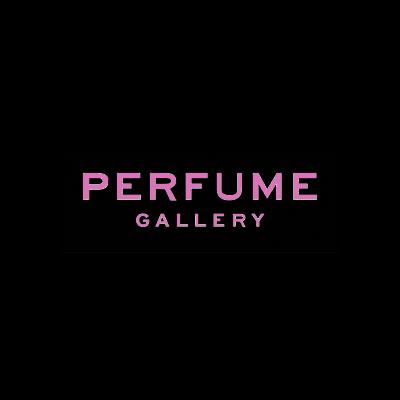 Perfume Gallery