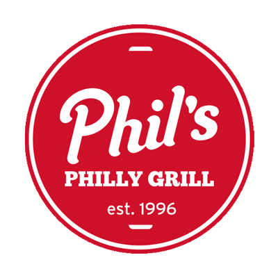 Phil's Philly Steaks