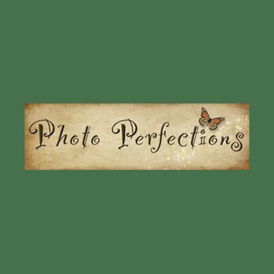 Photo Perfections (Portraits)