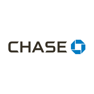 461 - Chase Bank Locations In Gardena Ca