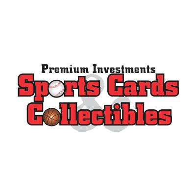 Premium Investments