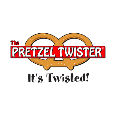 Pretzel Twister