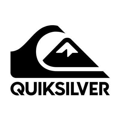 Quiksilver Factory Store