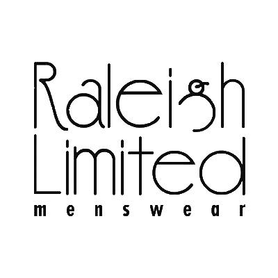 Raleigh Limited