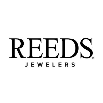 Reeds Jewelers
