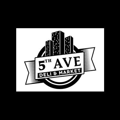5th Avenue Deli