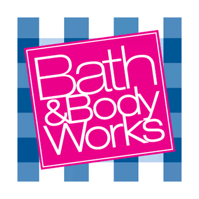 Bath & Body Works (Under Renovation)