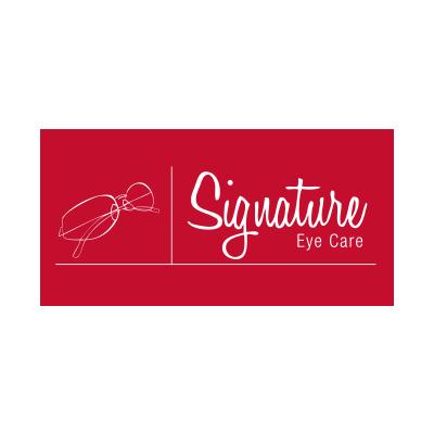 Signature Eye Care