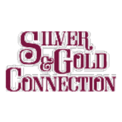 Silver & Gold Connection
