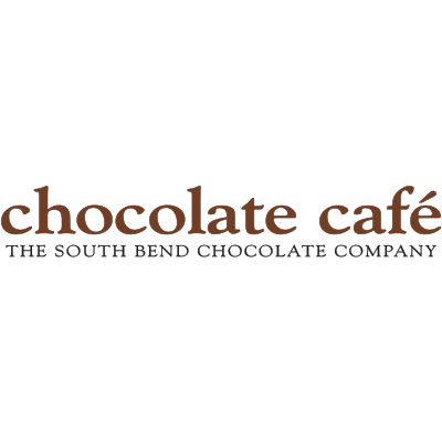 South Bend Chocolate Company
