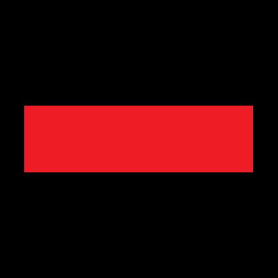 Sports Treasures