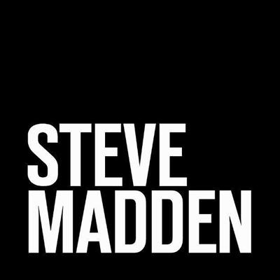 bordillo tempo ducha  Steve Madden at The Westchester - A Shopping Center in White ...