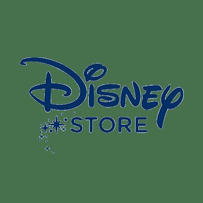 Disney Store, The