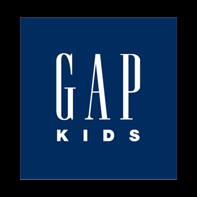 GapKids/ BabyGap