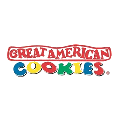 Great American Cookies (Food Court)