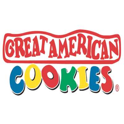 Great American Cookie Co. / Pretzel Maker