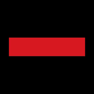 JCPenney Styling Salon