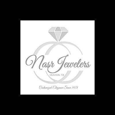 Nasr Bros. Jewelers