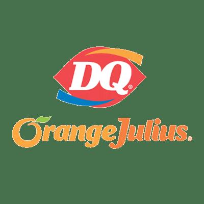 Dairy Queen/Orange Julius