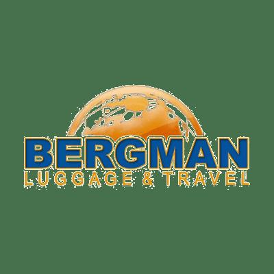 Bergman Luggage