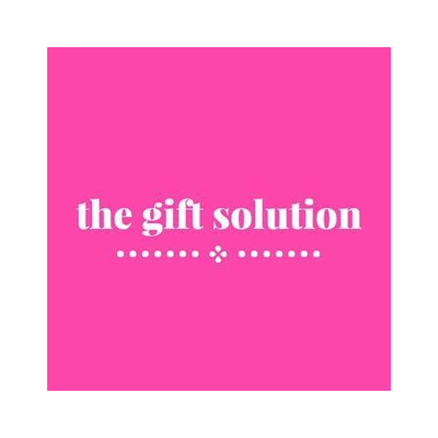 Gift Solution, The