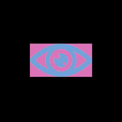The Optometrist