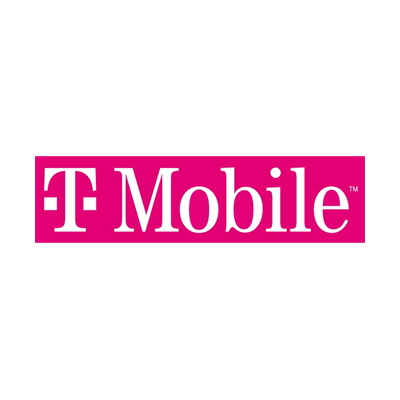 T-Mobile 2nd Location
