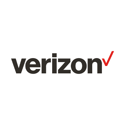 Verizon Wireless - Diamond Wireless
