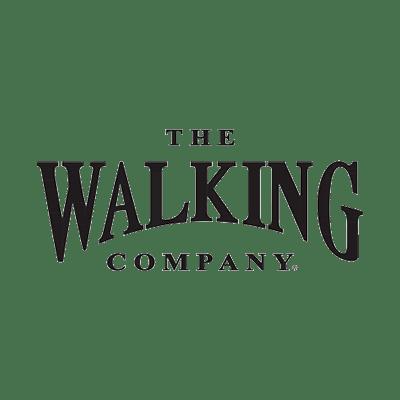 Walking Company, The