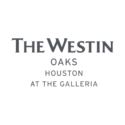 The Westin Oaks at The Galleria