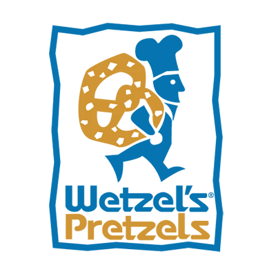Wetzel's Pretzels (Outdoor Village)