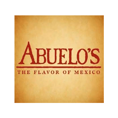 Abuelo's Mexican Food Embassy  delivery