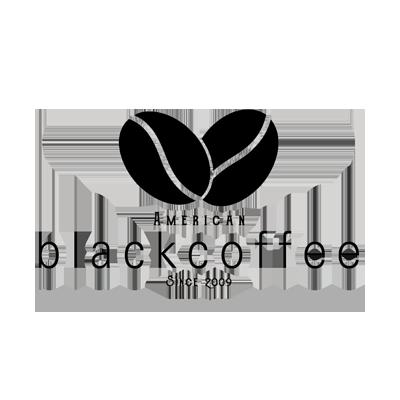 American Black Coffee