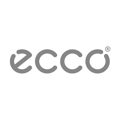 ecco shoes atlanta