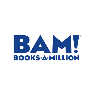 Books-A-Million