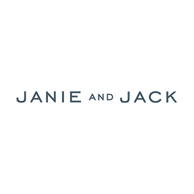 Janie and Jack