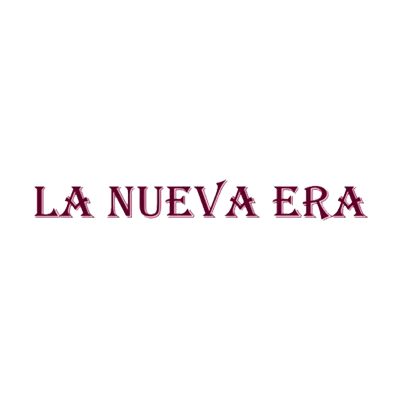 La Nueva Era