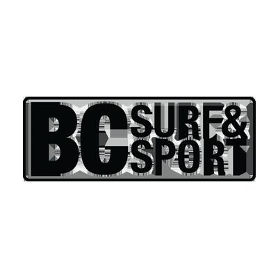 BC Surf & Sport