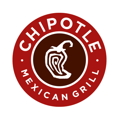 Chipotle Mexican Grill  delivery