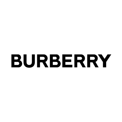 Burberry Factory Outlet