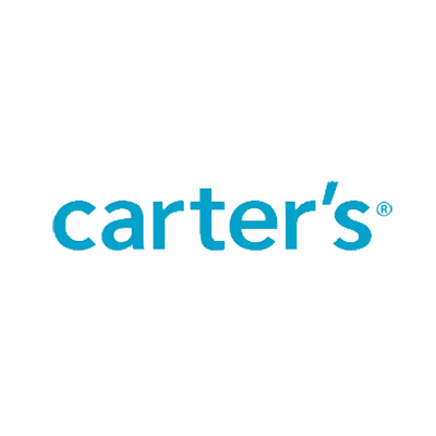 Carter's for Kids