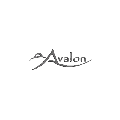 Avalon Nail Salon
