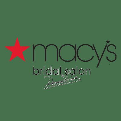 Macy*s Bridal by Demetrios